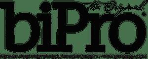 BiPro_logo_URLtag[1]