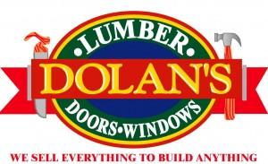 DolanSample4