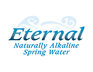 Eternal_LOGO_OUTLINED-01