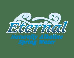 Eternal_LOGO_OUTLINED-01