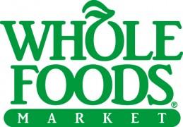 New WFM logo vert 4c