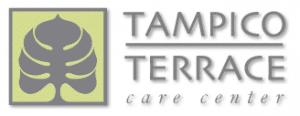 Tampico-Terrace-300x116