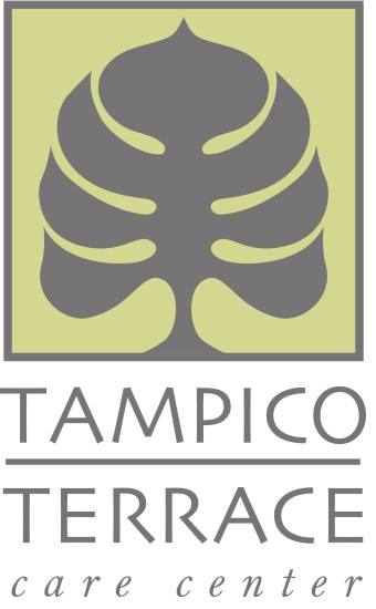 Tampico_scalable_CS4 2