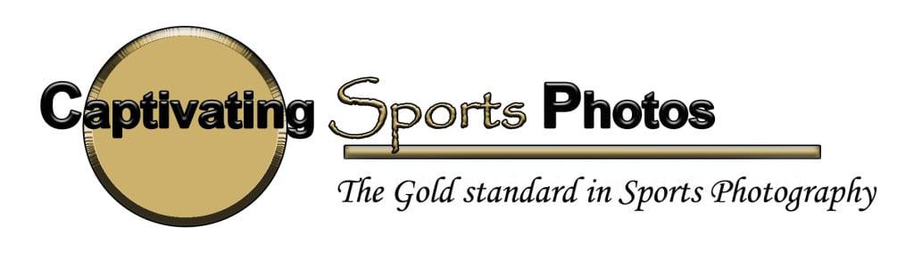 sport logo4