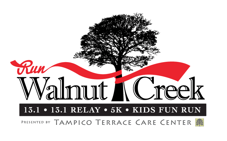 walnutcreek_run_mod_final