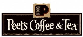 Peets-Coffee-&-Tea