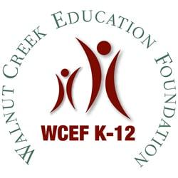 WCEF_Logo