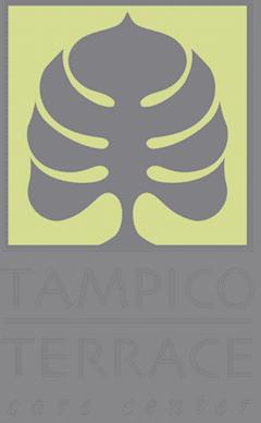 Tampico_trans_bg