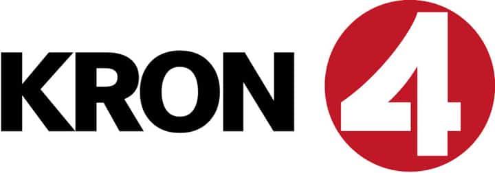 kron4-black